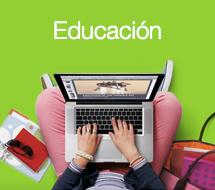 para_educacion.png
