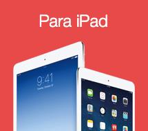 para_ipad.png