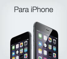 para_iphone.png