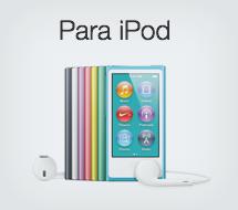 para_ipod.png