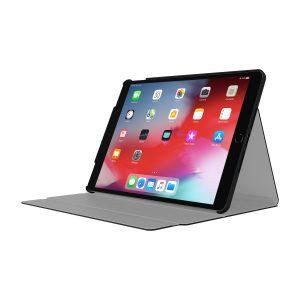 IPD-405-BLK_Incipio_iPadAir2019_Faraday_Ftr01