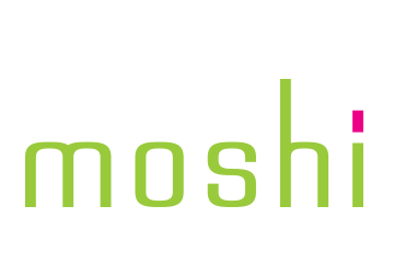 Ondamática y Moshi acuerdo de distribución para el mercado español.