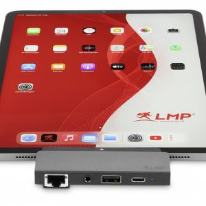 lmp-usb-c-tablet-dock-pro-2-1200×642